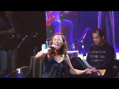 Xxx Mp4 JAYA Through The Fire Songbird Sings In Biñan 3gp Sex