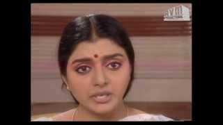 Episode 312: Vazhkkai Tamil TV Serial - AVM Productions