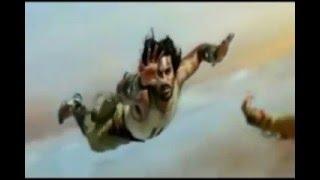Tobe Ki Tomay Pabona Magadheera Ram charan Teja, Kajal   YouTube
