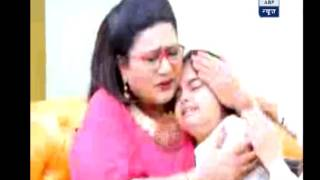 Yeh Hai Mohabbatein: Pihu is SCARED as she witnessed a MURDER!