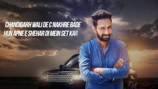 Set Karli | Rick Sajaalpuria | Nation Brothers | Latest Punjabi Songs 2016