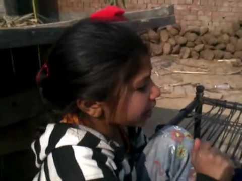 Xxx Mp4 Punjabi Hitler Video Upload In Sukhchain 3gp 3gp Sex