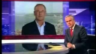 Cuba - Fidel Castro Legacy 2 of 3 - BBC News Review