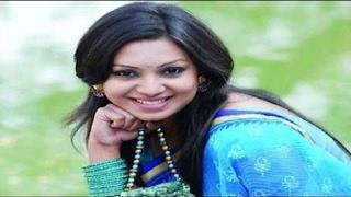 অভিনেত্রী সাদিয়া জাহান প্রভার জীবন কাহিনী !! Sadia Jahan Prova