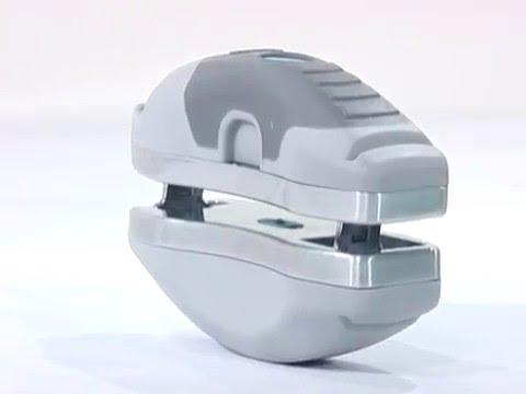 Bladerunner - narzędzie do cięcia płyt gipsowo-kartonowych