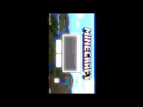 Xxx Mp4 Dawnload Minecraft Pe 1 2 2 Com Tudo Liberado Xbox Live 3gp Sex