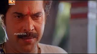 Dhruvam Malayalam Full Movie #Mammootty #SureshGopi #AmritaOnlineMovies