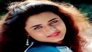 Sivaranjani - Latest 2017 South Indian Super Dubbed Action Film ᴴᴰ - Ek Elaan E Jung