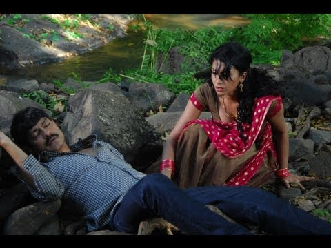 Xxx Mp4 Six Telugu Movie Promo 3gp Sex