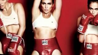Jennifer Lopez feat. Flo Rida & Lil Jon - Goin' In (Lil Jon Club Radio Remix)