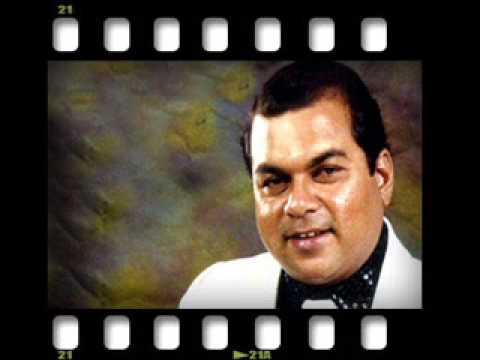 Xxx Mp4 Greshan Ananda වෙළඳ සේවය MP3 3gp Sex