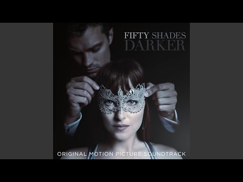 I Don't Wanna Live Forever Fifty Shades Darker