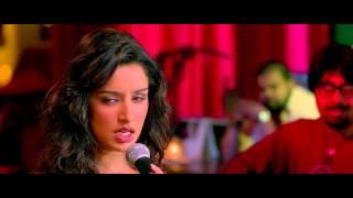 Sun Raha Hai Na Tu 1080p Blu Ray HD Aashiqui 2