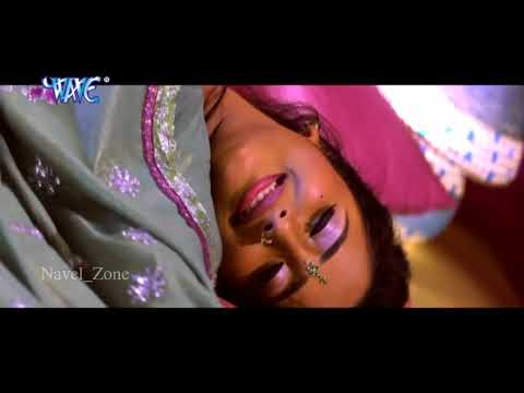 Xxx Mp4 Rani Chatterjee Navel Kiss Complitation 3gp Sex