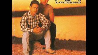Zezé Di Camargo & Luciano - Vivendo Por Viver