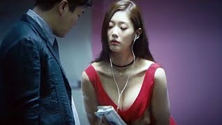 New Comedy Chinese Movies 2018 - Best Chinese Romance Drama Movies Full Length English Subtitles