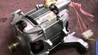Motor Inverters