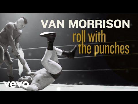 Xxx Mp4 Van Morrison Bring It On Home To Me Visualiser 3gp Sex