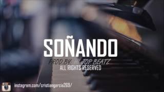 (FREE)Hip Hop Old School Instrumental