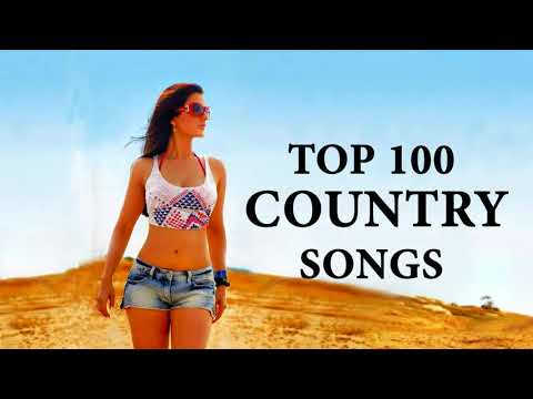 Xxx Mp4 Top 100 Country Songs Of 2018 NEW Country Music Playlist 2018 Best Country 2018 3gp Sex