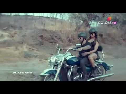 Xxx Mp4 Karan Singh Grover And Bipasha Basu New Playgard Condom Ad 3gp Sex