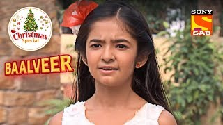Baal Veer - Episode 338 - 2nd January 2014