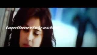 Ennamo Yedho Ko Video Song HD.mp4