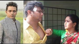 Bangla new Natok 2016-Pocketmar Nayeem er Khoje Milon, Help korlo Pocketmar Nadiya