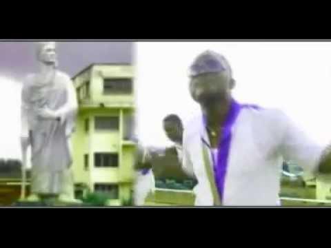 Xxx Mp4 Benin Macro Musica Alo De Klo Alode 3gp Sex