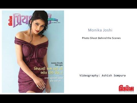Xxx Mp4 Priyadarshini Model Monika Joshi 3gp Sex