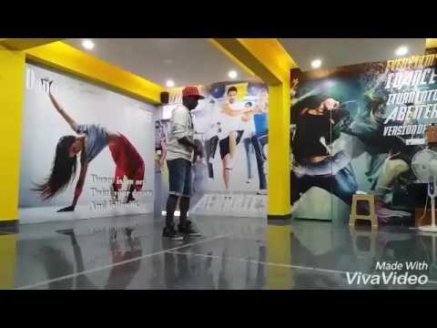 Xxx Mp4 Dharmesh Sir Biggest Fan Ajay Madrasi 3gp Sex