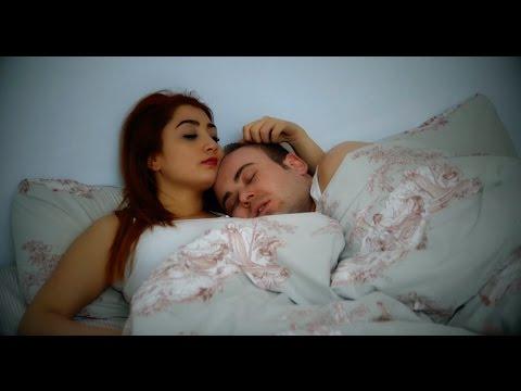 Kadınların Yatakta Erkeklere Kıl Olduğu 12 Şey