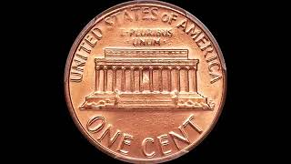 1983 LINCOLN CENT SELLS FOR $7,000 - Search Your Pocket Change for this Valuable Coin!.mp4