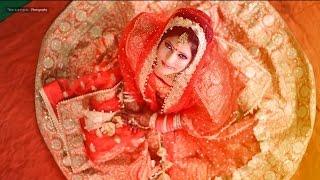 Priya & Ajay | Wedding Day | The Royal Photo Studio