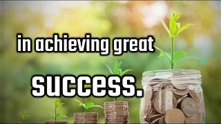 Good Luck Messages For New Business Startup & Entrepreneurs - Wishes, Greetings, Messages and Quote