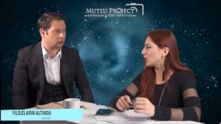 2017 Boğa Burcu Senelik Astroloji Yorumları - Yıldızların Altında