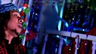 Bangla Film Song - Tumi Manush Banaiya Manush Loiya Kelcho Koto Ronger Khela Mamud Mawla - (( HD ))