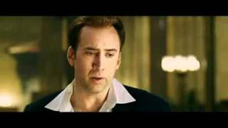 NATIONAL TREASURE (2004) - Official Movie Trailer
