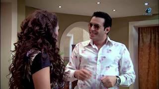 مسلسل الزوجة الرابعة HD - الحلقة السابعة عشر (17) - El zouga El Rabaa HD