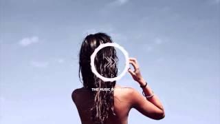 Thandi Draai - Down On Me (Layzie Edit)