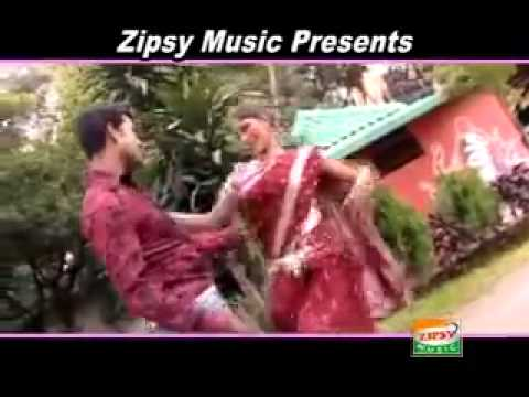 Shonen Gho Rosher Biyai   Beauty   Album   Jodi Laiga Jay   Bangla Song   YouTube