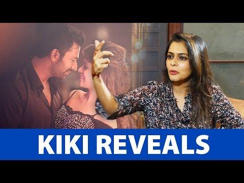 Xxx Mp4 Shanthnu Changed A Lot Kiki Shanthnu LittleTalks 3gp Sex