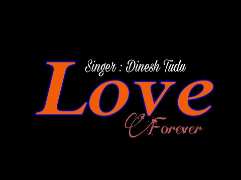 Xxx Mp4 Kuli Miyanz Santhali Sad Song Dinesh Tudu Studio Version 3gp Sex