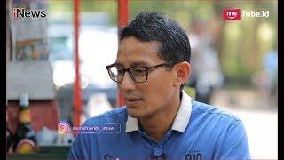 PHK Menjadi Awal Mula Sandiaga Uno Meniti Karir Dunia Bisnis Part 02 - Alvin & Friends 15/10