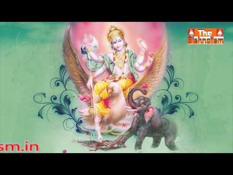 मन सीता राम  सीता राम रट रे     जम्भेश्वर भजन     सुखदेव मुन्नी   
