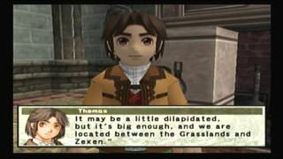 Let's Play Suikoden III - Chapter 4 (143)