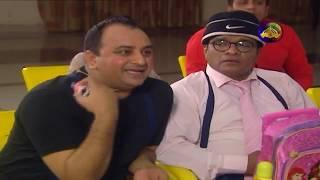 Nawab Ghar Episode No. 15 Full HD | PTV HOME