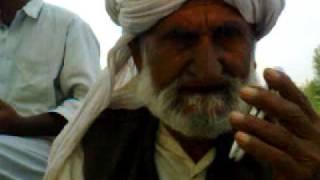 Rasul Bakhsh Funny call.3gp