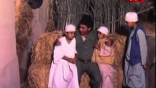 Adel Imam Film :  عادل امام في الفيلم الكوميدي -  شمس الزناتي