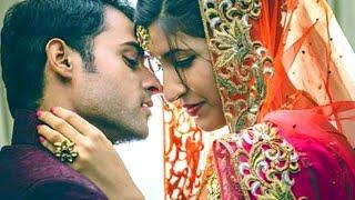 স্বামী স্ত্রীর বয়সের আদর্শ ব্যবধান কত হওয়া উচিত !! Bangla News